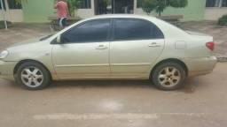 Corola 2003 - 2003