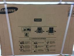 Ar condicionado Samsung inverter 9mil btus