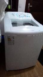 Máquina lavar Electrolux 12 kg