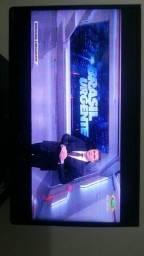Tv Led 40 polegadas 600 reais
