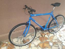 Bike sundown troco por game