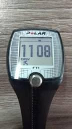 Relógio fit polar PROMOÇÃO