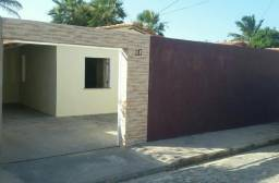 Casa em Luís correia, região da atalaia