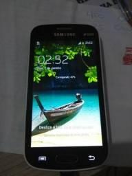 Samsung duds