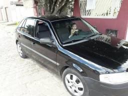 Carro 2007 - 2007