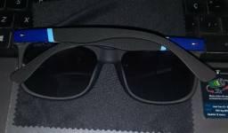 Óculos De Sol Tommy Hilfiger Th1281/s
