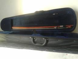 Violino 4/4 Rolim