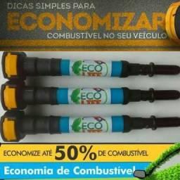 Eco power