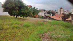 Terreno para alugar com 0 dormitórios em América, Sorocaba cod:33616