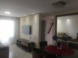 Vendo apartamento do Condomínio Cidade Jardim