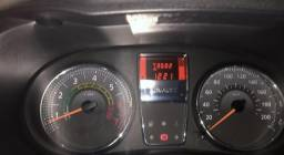 Renault clio expression 1.0 16v,manual,R$20000 - 2013