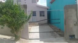 Alugo Casa Alto da Serra