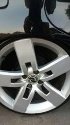 Troco por outro modelo.strong 17 tala 6 pneus 165.40 90%
