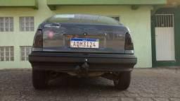 Kadett 1993 2.0 - 1993