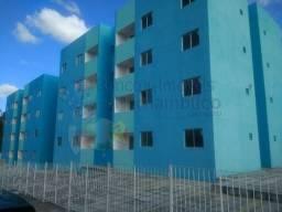 Sem entrada! Apartamento 2 quartos em Igarassu