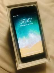 IPhone 6 16g usado novo