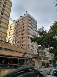 Apartamento, 2 quartos, 67m², na Rua Filomena Nunes - Olaria