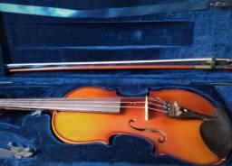Violino Eagle Profissional 4x4