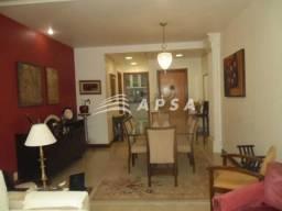 Apartamento à venda com 3 dormitórios em Copacabana, Rio de janeiro cod:TJAP30721