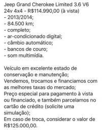 Hb20 premium - 2015