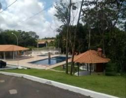 Apartamento de 2 dormitórios em Castanhal