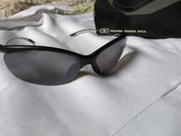 Óculos escuro (Original) Nicoboco comprar usado  Santo André