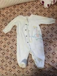 292666c082 Roupas de bebês e crianças - Fortaleza