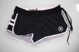 Shorts Hurley Importadas