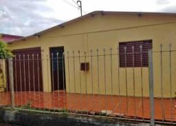 Casa no Bairro Alcebíades, Santo Ângelo, RS