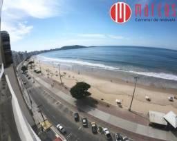 Apartamento à venda com 3 dormitórios em Praia do morro, Guarapari cod:AP00907