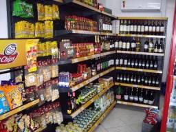 Distr. de Laticínios e frios/mercearia à Venda em Curitiba Santa Quitéria Ref PT0364