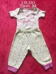 Roupas de bebês e crianças em Curitiba e região b5f0f02d028