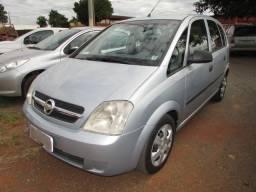 Gm - Chevrolet Meriva 1.8 Joy 2008 - 2008