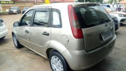Ford Fiesta completo 2005 - 2005