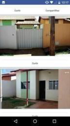Vendo Ágio Casa