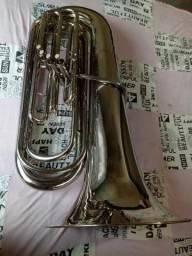 Tuba weril master 4/4