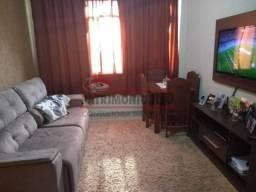 Apartamento à venda com 2 dormitórios em Olaria, Rio de janeiro cod:PAAP23009