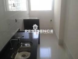 Apartamento à venda com 2 dormitórios em Praia de itaparica, Vila velha cod:786V