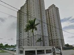 Apartamento de 2 quartos no Fit Vivai