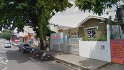 Casa Comercial para Locação, Rua: Tenreiro Aranha, 2274, Centro. Porto Velho - RO