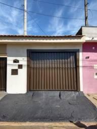 Aluguel Casa R$ 700,00