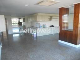 Apartamento para alugar com 4 dormitórios em Meireles, Fortaleza cod:729451