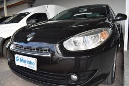 Renault fluence 2013 2.0 dynamique 16v flex 4p manual - 2013