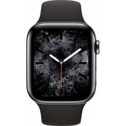 Apple Watch S4 44mm Preto
