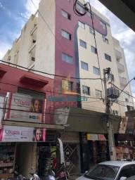Kitnet com 1 dormitório à venda, 40 m² por R$ 160.000,00 - Centro - Teófilo Otoni/MG