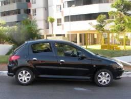 Vendo Peugeot 206 1.4