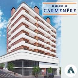 Apartamento no Residencial Carmenére