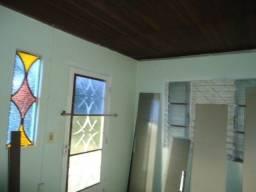 (CA1157) Casa no Bairro Boa Esperança. Santo Ângelo, RS