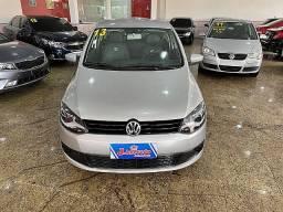 Volkswagen Fox 1.0 2p 2013