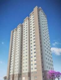 Plano&Alto do Jaraguá - Apartamento 32m² - 2 quartos no Jaraguá - São Paulo/SP